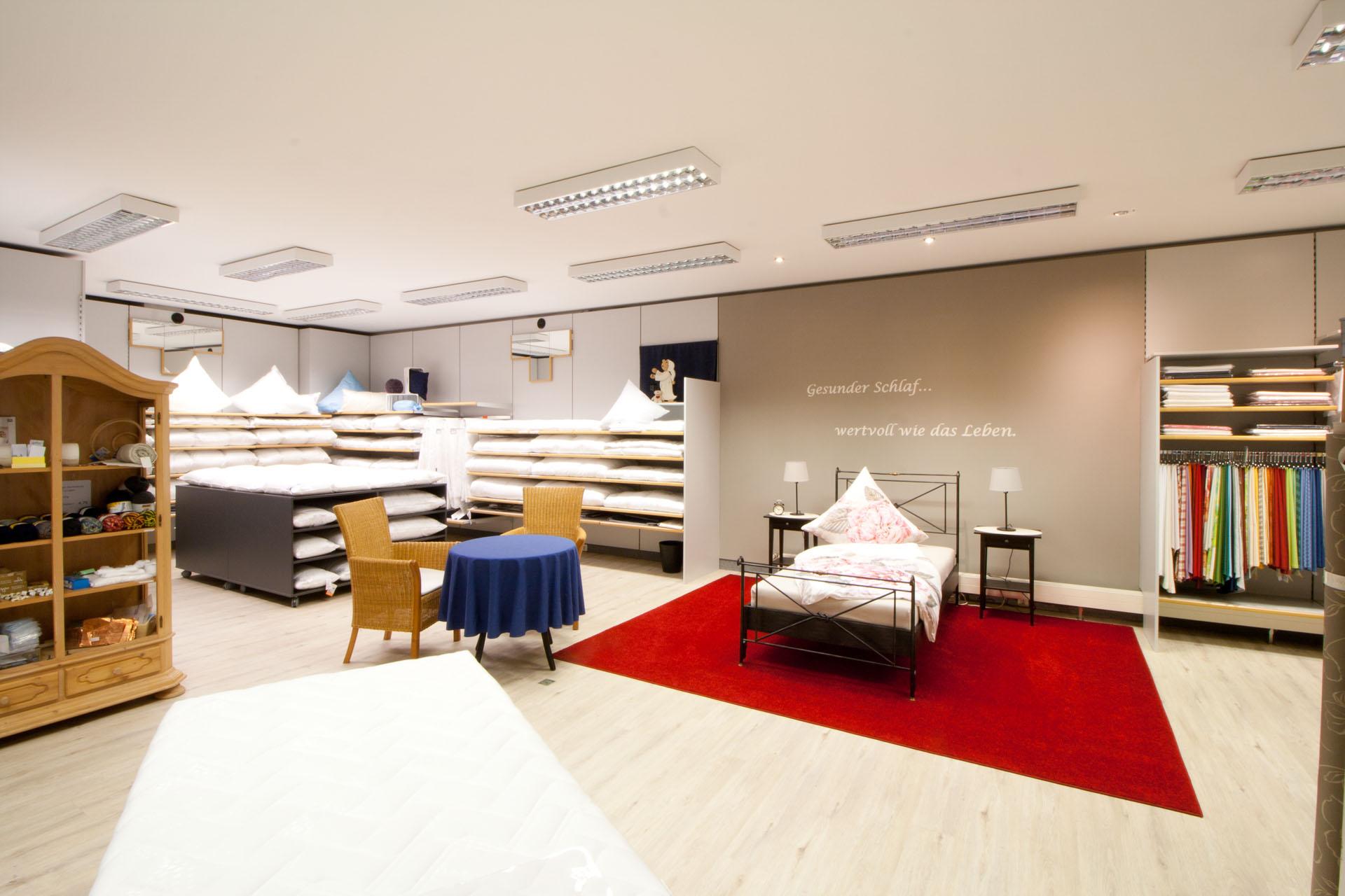 faszinierend tagesdecken f r betten bild erindzain. Black Bedroom Furniture Sets. Home Design Ideas