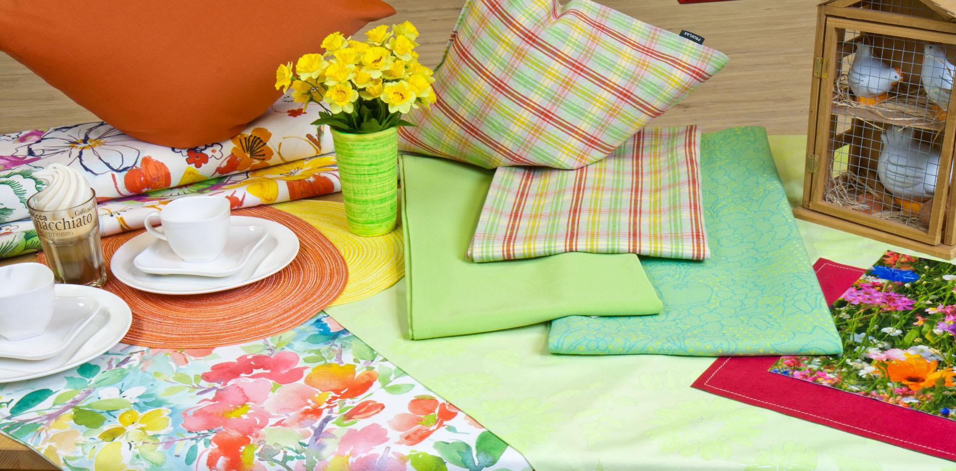 tischw sche betten sautmann. Black Bedroom Furniture Sets. Home Design Ideas